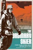 The Ordinary Skier