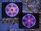 ジムノペディ第1番 煌めく!オルゴール・ミュージック