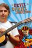 The Devil and Daniel Johnston - Jeff Feuerzeig
