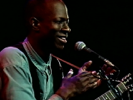 Am I Wrong - Keb' Mo'