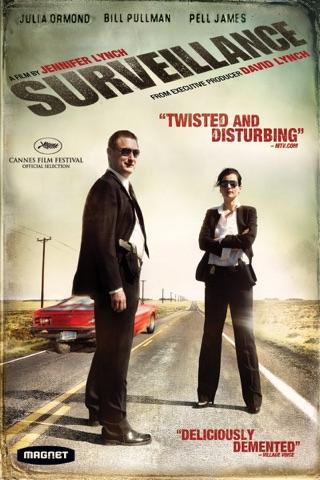 Ryan Simpkins Movies on iTunes