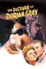 Albert Lewin - The Picture of Dorian Gray (1945)  artwork