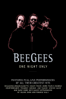 Bee Gees - One Night Only  artwork