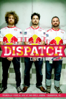 Mark Lucas - Dispatch: Live from Red Bull Arena  artwork