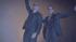 EUROPESE OMROEP | Rain Over Me (feat. Marc Anthony) - Pitbull