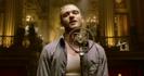 What Goes Around...Comes Around - Justin Timberlake