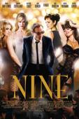NINE(字幕版)
