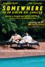 Somewhere: En un rincón del Corazón (Subtitulada) - Sofia Coppola