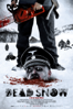 Tommy Wirkola - Dead Snow  artwork