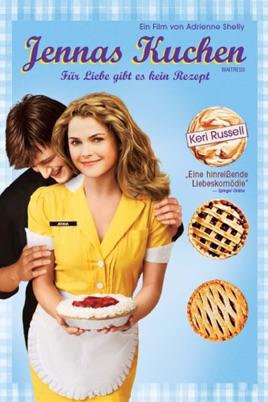 Jennas Kuchen Fur Liebe Gibt Es Kein Rezept In Itunes