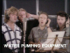 Do They Know It's Christmas - Band Aid