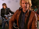Who Says You Can't Go Home - Bon Jovi