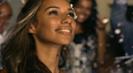 Happy - Leona Lewis