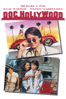 Michael Caton-Jones - Doc Hollywood  artwork