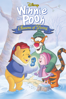 Unknown - Winnie the Pooh: Seasons of Giving  artwork