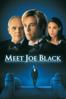 Meet Joe Black - Martin Brest