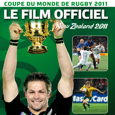 Coupe du monde de rugby 2011, Les meilleurs moments - Coupe du monde de rugby 2011