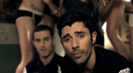 Top of the World - The Cataracs