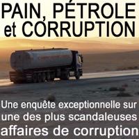 Télécharger Pain, pétrole et corruption Episode 1