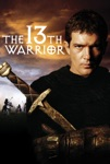 The 13th Warrior wiki, synopsis