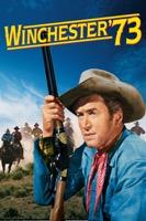 Winchester '73 (iTunes)