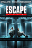 Escape Plan - Mikael Håfström