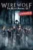 Werewolf: The Beast Among Us (Unrated) - Movie Image