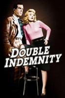 Double Indemnity (iTunes)