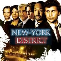 Télécharger New-York District, Saison 18 Episode 13