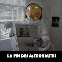 Télécharger La fin des astronautes ? Episode 1