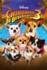 icone application Le chihuahua de Beverly Hills 3