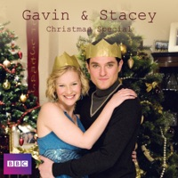 Télécharger Gavin and Stacey: Christmas Special Episode 1