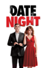 Shawn Levy - Date Night  artwork