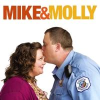 Télécharger Mike & Molly, Saison 1 (VOST) Episode 24