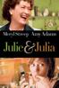 Julie E Julia - Nora Ephron