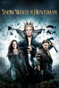 Snow White & the Huntsman - Rupert Sanders