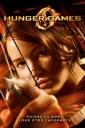 Affiche du film Hunger Games