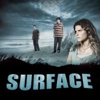 Télécharger Surface, Saison 1 Episode 15