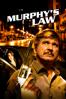Murphy's Law (1986) - J. Lee Thompson