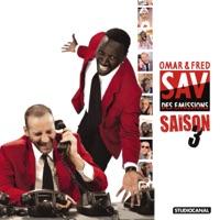 Télécharger SAV, Saison 3 Episode 5