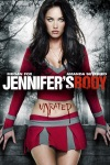 Jennifer's Body  wiki, synopsis