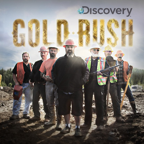 gold rush movie synopsis Episode recap gold rush on tvcom watch gold rush episodes, get episode information, recaps and more.