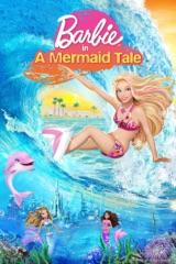 芭比之美人魚歷險記 Barbie in a Mermaid Tale