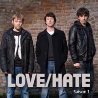 Télécharger Love/Hate, Saison 1 Episode 1
