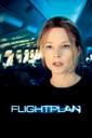 Affiche du film Flight Plan