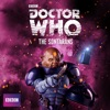 Doctor Who, Monsters: The Sontarans wiki, synopsis