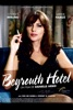 icone application Beyrouth Hotel (VOST)