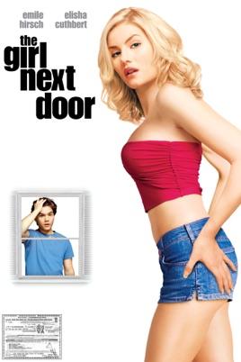 The Girl Next Door 2004 Besetzung