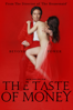 The Taste of Money - Sang-soo Im