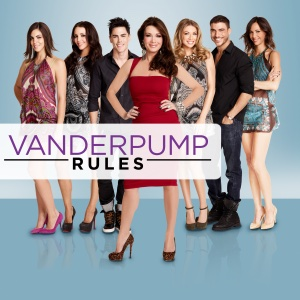 Vanderpump Rules, Season 1
